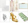 Wedding-style-guide-from-vogue-modern-weddings.square