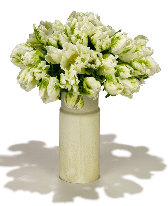 wedding centerpiece for modern weddings