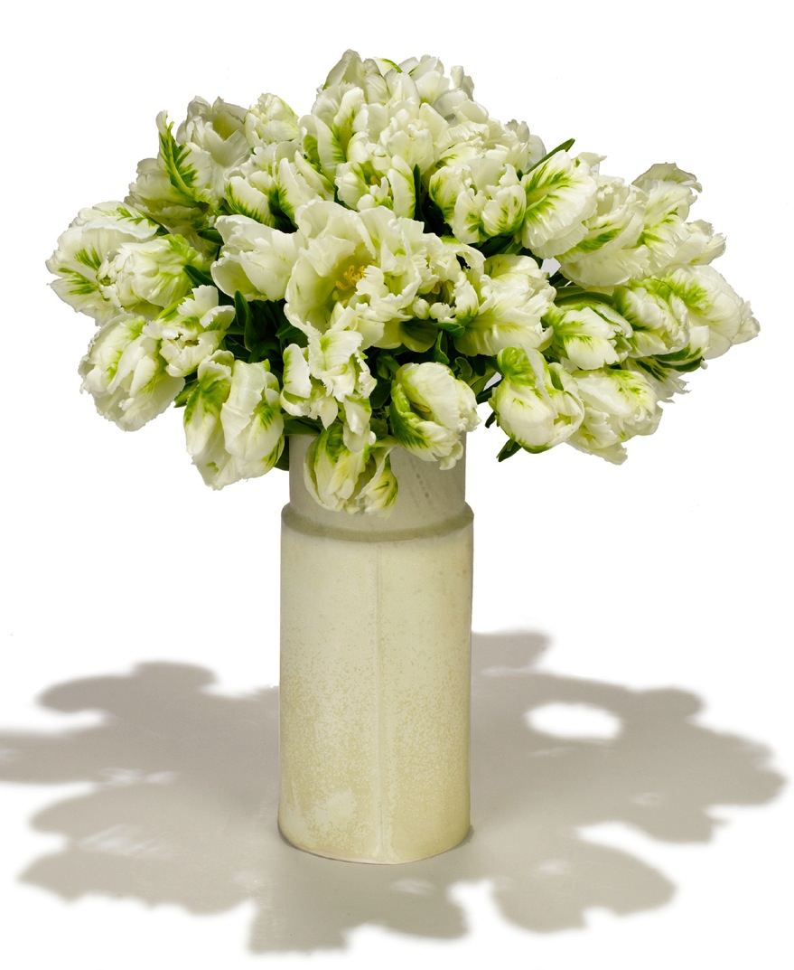 Wedding-centerpiece-for-modern-weddings.original