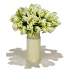 Wedding-centerpiece-for-modern-weddings.square
