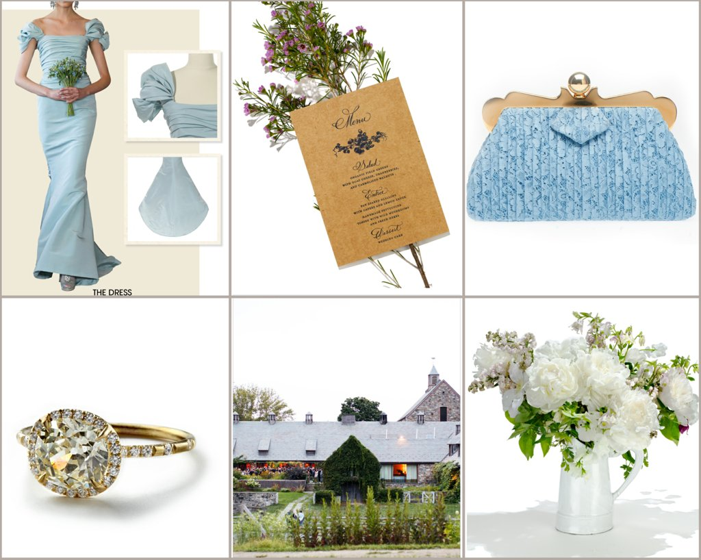Wedding-style-guide-from-vogue-country-weddings.full
