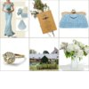 Wedding-style-guide-from-vogue-country-weddings.square