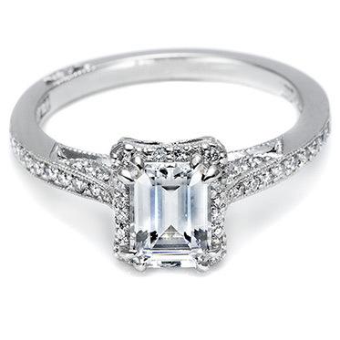 Tacori-engagement-ring-with-pave-set-diamonds-2620rdp-wedding-rings-2.full