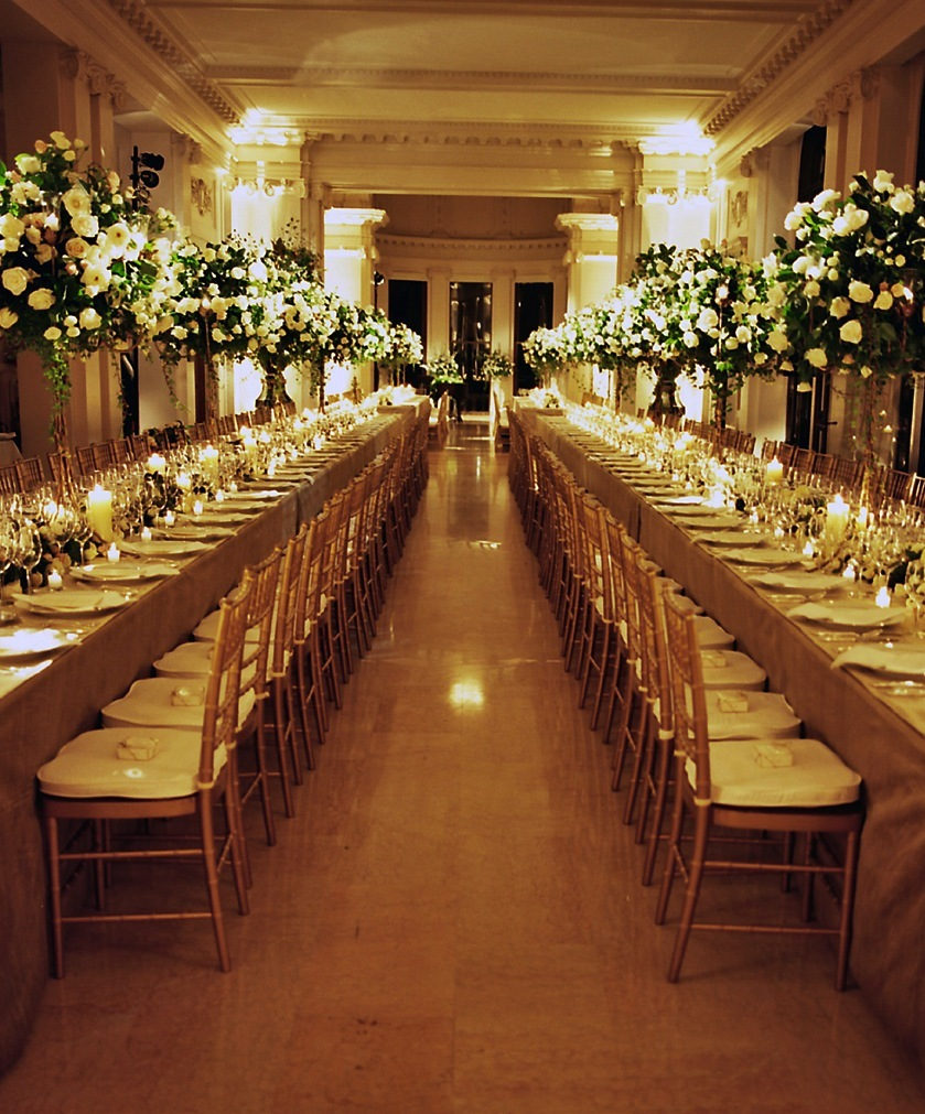 Summer-wedding-style-guide-society-bride-venue.full