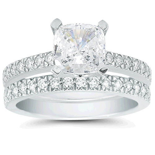 1003-engagement-ring-channel-set-pave-band-2.full