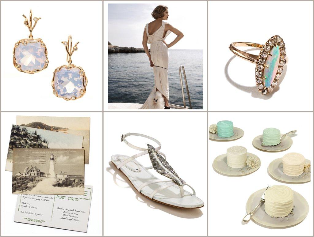 Find-your-dream-wedding-style-vogue-2012-summer-weddings-guide-beach-bride.full