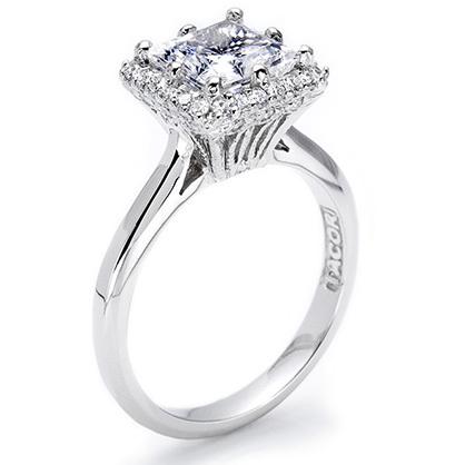 Tacori-pave-set-diamond-engagement-ring-wedding-rings-2.full