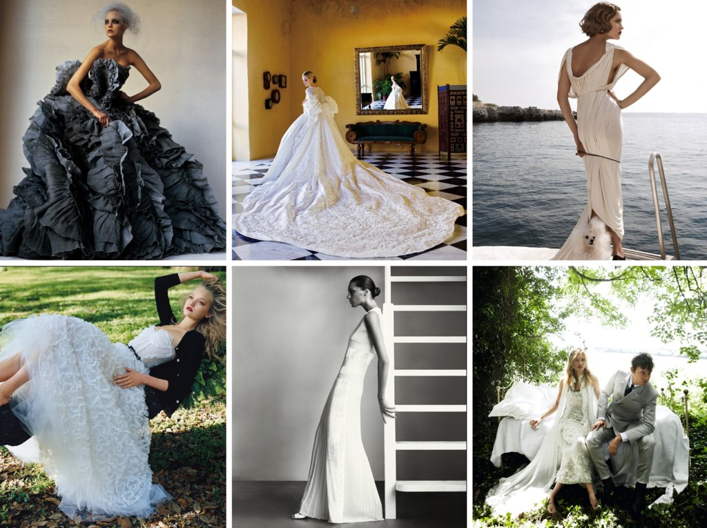 Find-your-dream-wedding-style-vogue-2012-summer-weddings-guide.full