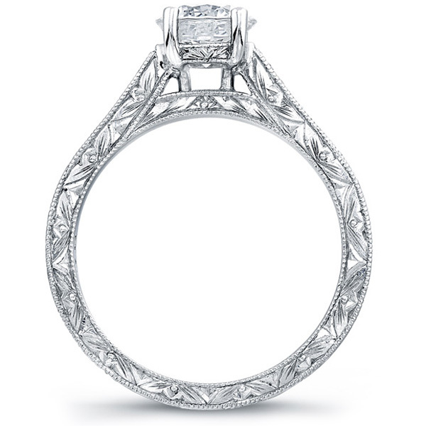 Flyerfit-hand-engraved-solitaire-engagement-ring-mf-5137-wedding-rings-bands-2.full