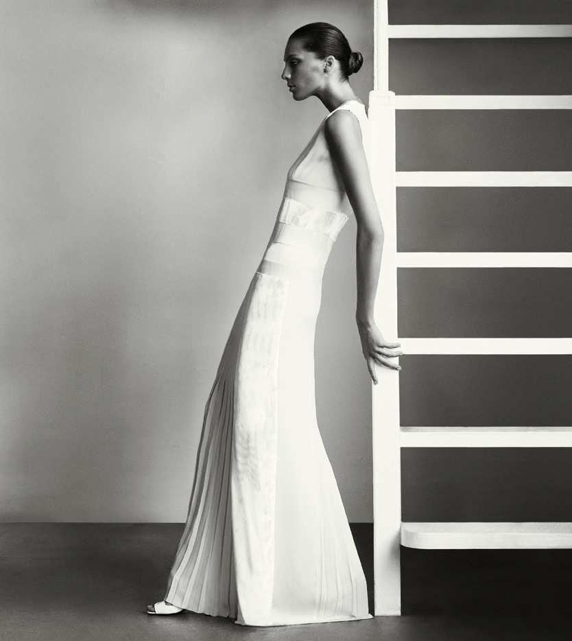 Vogue-wedding-style-guide-summer-2012-society-wedding-modern.full
