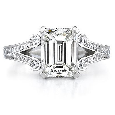 Stardust-105ct-pave-split-shank-engagement-ring-sdn1609-wedding-rings-2.full