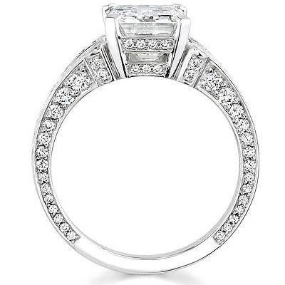 Stardust-105ct-pave-split-shank-engagement-ring-sdn1609-wedding-rings-3.full