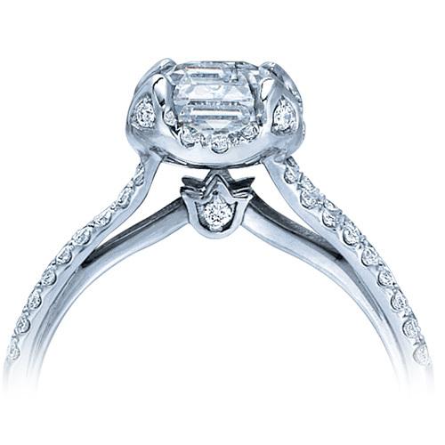 Verragio-split-shank-pave-diamond-engagement-ring-ve-0378-1-cushion-cut-wedding-rings-2.full