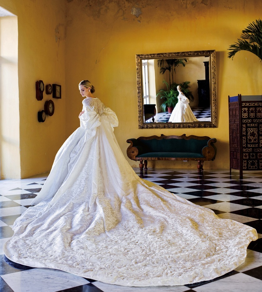 Vogue-wedding-style-guide-summer-2012-society-wedding-1.full