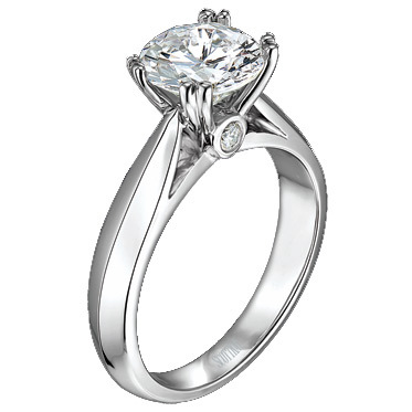 Scott-kay-contemporary-solitaire-engagement-ring-sk-m0655rd10-1-wedding-rings.full