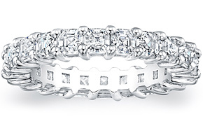 Eternity-bands-wedding-rings-diamond-engagement-ring-ascher-diamonds.full