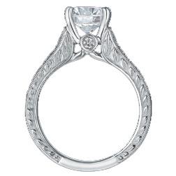 Scott-kay-40ct-vintage-pave-engagement-ring-sk-m1113rd10-wedding-rings-2.full