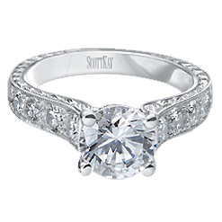 Scott-kay-40ct-vintage-pave-engagement-ring-sk-m1113rd10-wedding-rings-3.full