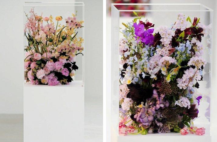 The-wedding-report-stylish-wedding-ideas-top-5-wedding-flowers.full