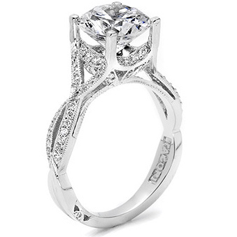 Tacori-twist-pave-diamond-engagement-ring-2565rd-wedding-rings-2.full
