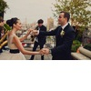 Fun-first-dance-between-bride-and-groom.square