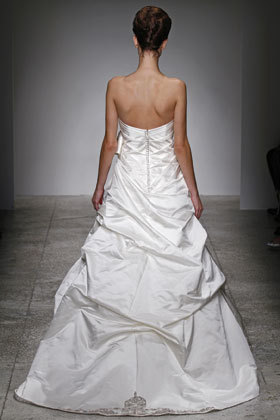 2012-kenneth-pool-wedding-dress-ivory-duchess-satin-a-line-sweetheart-neckline-miranda-back.full