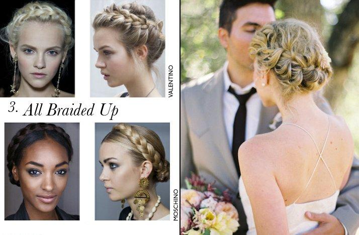 The-wedding-report-stylish-wedding-ideas-braided-bridal-updos.full