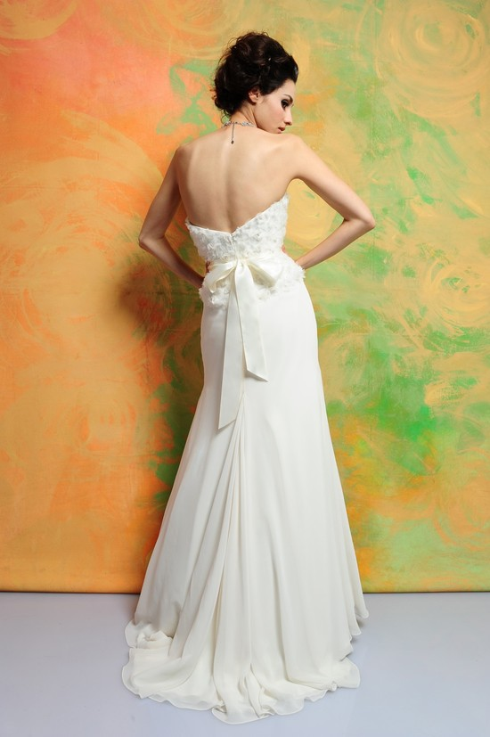 photo of 1392 Dress