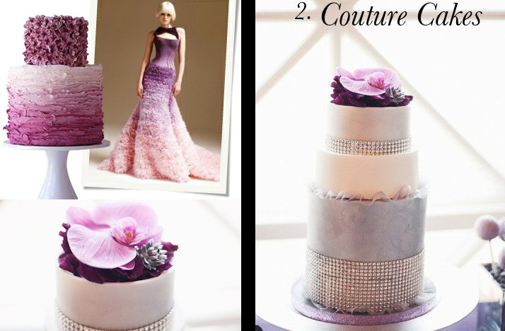 The-wedding-report-stylish-wedding-ideas-couture-wedding-cakes.full