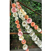 Handmade-wedding-garland-peach-pink-ivory.square