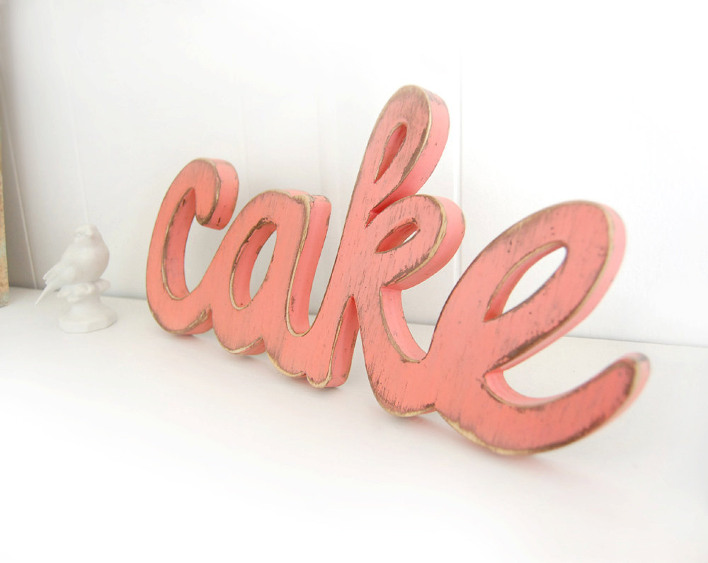 Shabby-chic-wedding-sign-cake.full