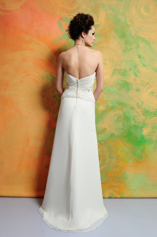 photo of 1398 Dress