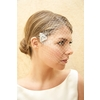 Bridal-veils-hair-accessories-by-suzy-orourke-bridal-blusher-with-diamante-detail.square