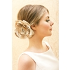 Bridal-veils-hair-accessories-by-suzy-orourke-beige-hair-flower.square
