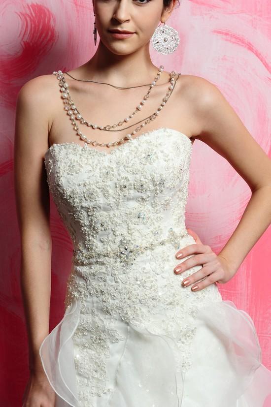 photo of 2389 Dress