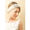 Bridal-veils-hair-accessories-by-suzy-orourke-retro-bridal-headwrap.square