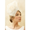 Bridal-veils-hair-accessories-by-suzy-orourke-dramatic-birdcage-veil-with-oversize-flower.square