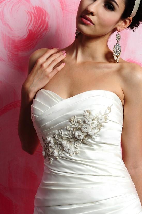 photo of 2390 Dress