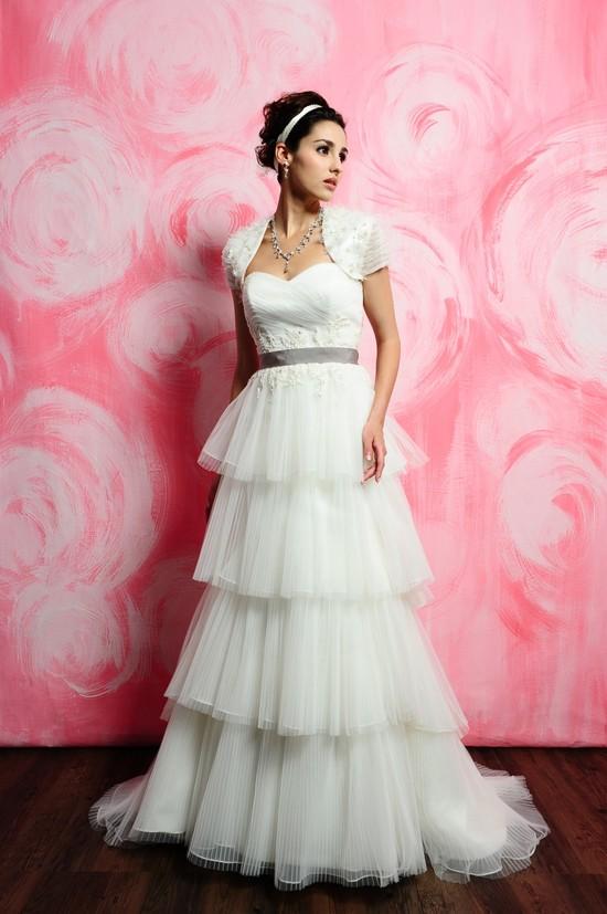 photo of 2391 Dress