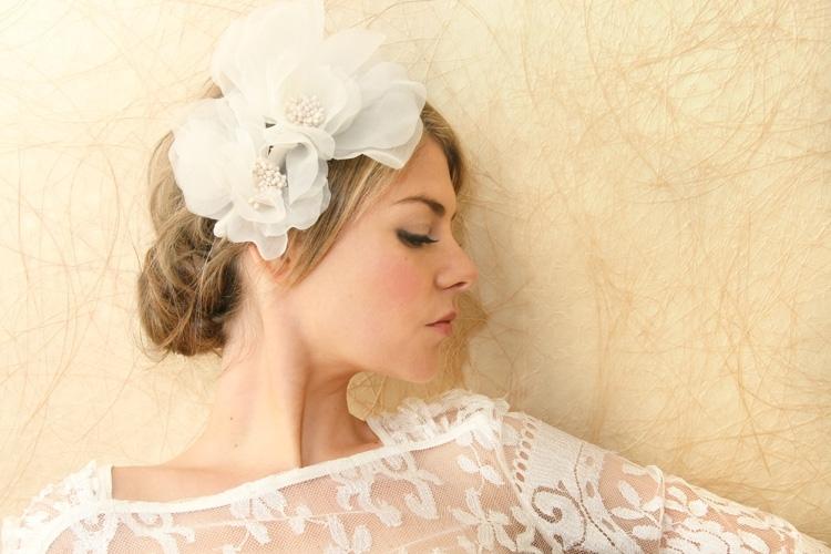 Bridal-veils-hair-accessories-by-suzy-orourke-floral-organza-headband.full