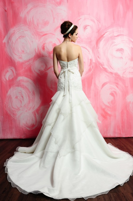 photo of 2392 Dress