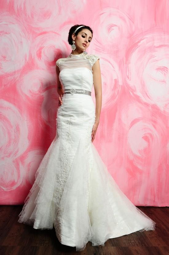 photo of 2394 Dress