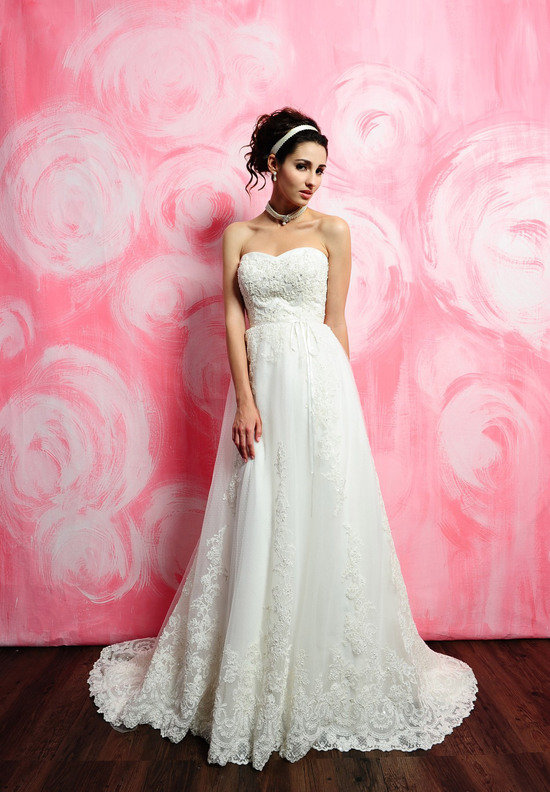 photo of 2395 Dress