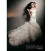Wedding-dress-fall-2012-tony-bowls-for-mon-cheri-bridal-gowns-t212274.square
