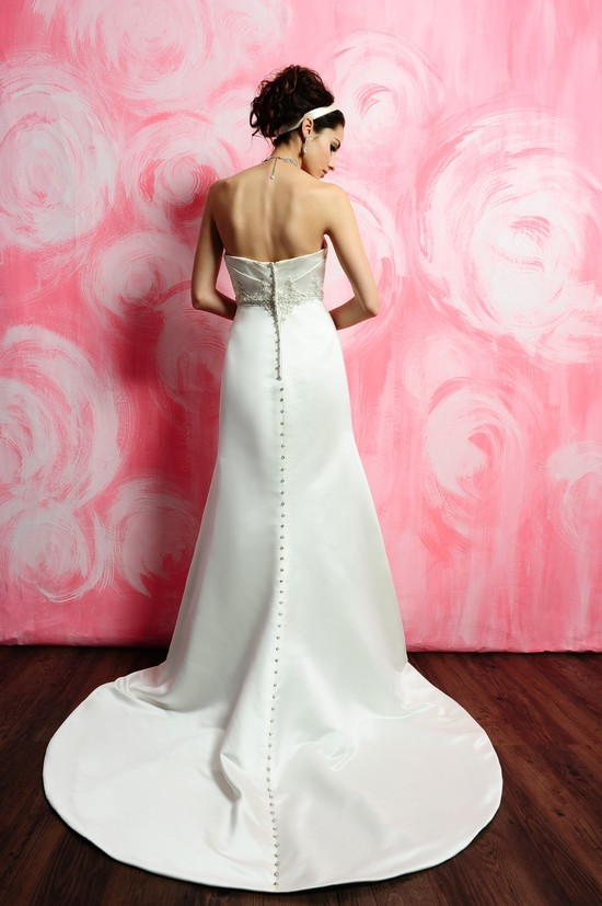 photo of 2397 Dress