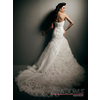 Wedding-dress-fall-2012-tony-bowls-for-mon-cheri-bridal-gowns-t212274-back.square