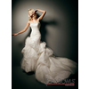 Wedding-dress-fall-2012-tony-bowls-for-mon-cheri-bridal-gowns-t212273.square