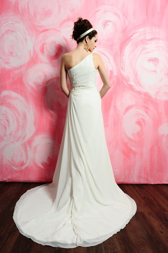 photo of 2398 Dress