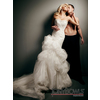 Wedding-dress-fall-2012-tony-bowls-for-mon-cheri-bridal-gowns-t212273-alt.square