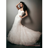 Wedding-dress-fall-2012-tony-bowls-for-mon-cheri-bridal-gowns-t212272.square